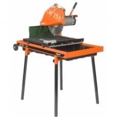 Камнерезный стол CM 351 Uno