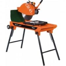 Камнерезный стол CM 41 Compact