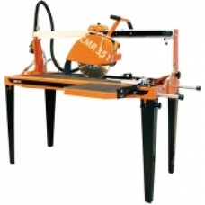 Камнерезный стол CMR351