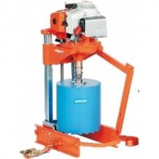 Сверлильная установка ROBO 3003 & 3503