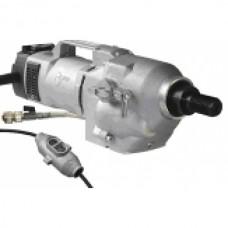 Мотор Talpa T6